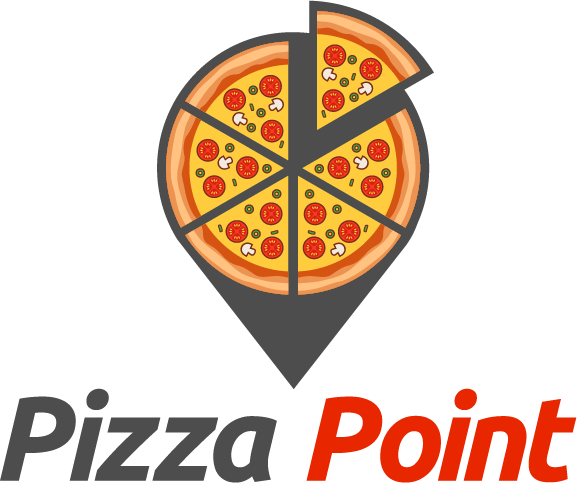 Pizzeria | PizzaPoint.sk